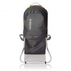3d266c539cd Baby backpack carriers provide you with the perfect solution to go on  adventure trails