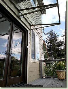 Brisbane awnings patio aluminium fabric canvas awnings glass awning over the door planetlyrics Gallery
