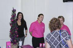 Vero Beach 2015 Fearless Caregiver Conference ©caregiver.com