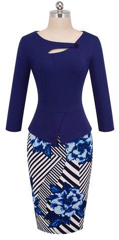 Her çeşit organizasyonda kullanabileceğiniz muhteşem bayan elbise.Günlük harika bir seçenek.Çok beğenilen bir tasarım ve fiyatının çok çok üstünde kaliteyle size sunulmaktadır. Kaliteli Güvenli Ücretsiz Kargo ÖLÇÜLER ( cm) YAŞ GÖĞÜS BEL UZUNLUK S 80-85 65-70 98 M 85-90 70-75 99 L 90-95 75-80 100 XL 95-100 80-85 101 2XL 100-105 85-90 102 Ölçüleri dikka...