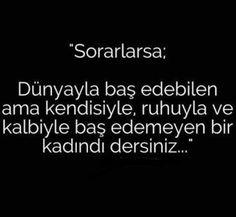 Ki sormazlar.... My Philosophy, Meaningful Words, Karma, The Dreamers, Crying, Nostalgia, Mood, Humor, Reading