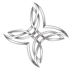 Gaelic tattoo designs | irish tattoo design,celtic tattoo design