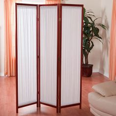 folding pvc room dividers