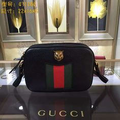 gucci Bag, ID : 48890(FORSALE:a@yybags.com), online fashion shop gucci, guccistore, house gucci, gucci men wallet brands, gucci large handbags, gucci store in la, gucci outlet store online, gucci leather wallet womens, gucci leather purses on sale, gucci cheap rolling backpacks, gucci latest handbags, gucci bags here, shop gucci #gucciBag #gucci #gucci #cheap #bags
