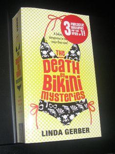 Death by bikini series