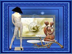 Door Handles, Painting, Home Decor, Door Knobs, Decoration Home, Room Decor, Painting Art, Paintings, Painted Canvas