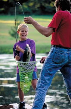 Fish Stocking in Farm Ponds. When stocking fish in your pond, pay special attention to species balance, water temperature and food sources to...