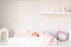 Portfolio : Huaíne Nunes Fotografia Infantil
