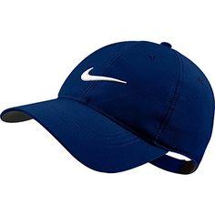 1e5f8f8cb8d 14 Best Hats images