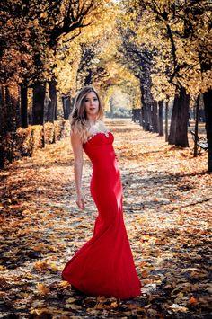 Formal Dresses, Photography, Fashion, Moda, Formal Gowns, La Mode, Black Tie Dresses, Fasion, Photograph