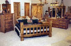 Google Image Result for http://www.customfurniturefactory.com/images/Lodge-Bedroom-CBB618A.jpg
