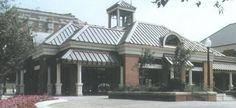 roof-8.jpg (801×369)