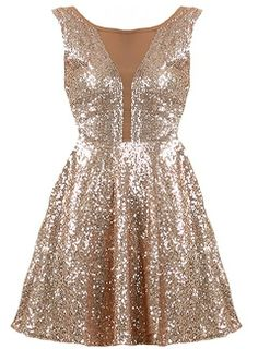 Glitter Empress Dress | Fashion, Short dresses and Haute couture