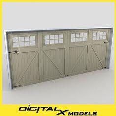 1000 Images About Garage Doors On Pinterest Garage