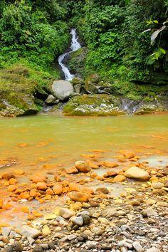 Recreo Verde Costa Rica