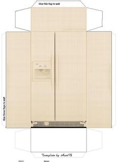 Kitchen Mini Printables - Sherree - Picasa Web Albums