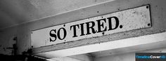 """I am tired of being the victim, and not the victim all at the same time. I'm tired of having """"daddy issues"""" and not quite understanding wha. Twitter Cover Photo, Twitter Header Photos, Twitter Layouts, Twitter Headers, Capa Do Face, Yellow Aesthetic Pastel, Twitter Header Aesthetic, Cover Quotes, Facebook Timeline Covers"""