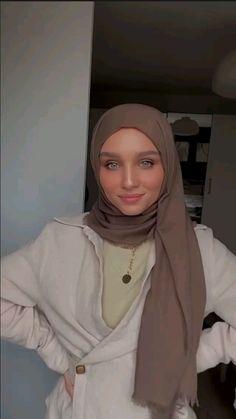 Fasion, Hijab Fashion, Memory Frame, Cartoon Wallpaper Iphone, Hijab Tutorial, Outfit Ideas, Tutorials, Indian, Couples