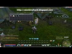 new aion kinah ahck 2014 check it out guys   http://www.youtube.com/watch?v=-NM7hIfaw5Q
