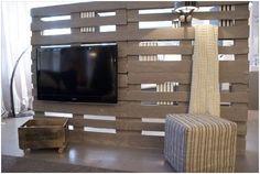 8 Conscious Tips: Room Divider Apartment Interiors living room divider shelves.Portable Room Divider Home room divider window open plan.