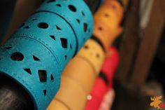 #leather #bracelet #hidesinhand #Canadian #handmade Bracelet, Leather, Handmade, Design, Hand Made, Wristlets, Bracelets, Arm Bracelets