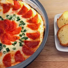 pepperoni-pizza-dip-with-wheat-bread-quick-simple-skinny-healthy-recipes.jpg