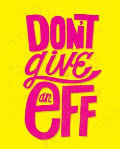An Eff by Jay Roeder, freelance artist specializing in illustration, hand lettering, creative direction & design Hero Quotes, Rap Quotes, Wise Quotes, Lyric Quotes, Movie Quotes, Types Of Lettering, Lettering Design, Inspirational Quotes About Success, Positive Quotes