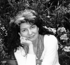 Jane Kenyon (1947-1995)  New Hampshire's poet laureate at the time of her untimely death at age forty-seven, Jane Kenyon was noted for verse that probed the inner psyche, particularly with regard to her own battle against the depression that lasted throughout much of her adult life.