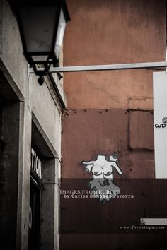 #Lyon #streetart