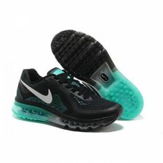 huge discount d4a3f 76bea 15 Best Nike Air Max 2014 Men,Authentic Nike Air Max 2014 Men images ...