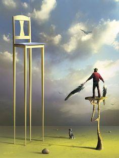 Salvador Dali - Surrealism ۞۞۞۞۞۞۞۞۞۞۞۞۞۞ Gaby-Féerie : ses bijoux à thèmes ➜ http://www.alittlemarket.com/boutique/gaby_feerie-132444.html ۞۞۞۞۞۞۞۞۞۞۞۞۞۞                                                                                                                                                      More