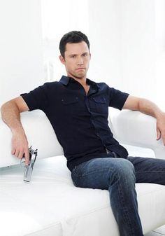 Michael Westen: The next best thing now that Jack Bauer is gone