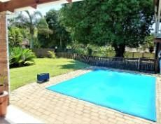 6 Bedroom House For Sale In Margate, Hibiscus Coast, Kwazulu Natal for R