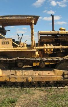 Read story Bulldozer Training Nelspruit by unitedtraining (UNITED TRAINING CENTER) with 1 reads. Drilling Rig, Dump Truck, Training Center, Crane, Diesel, Tower, Wattpad, School, Rook