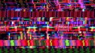 Data Glitch 050 HD, 4K Stock Video by alunablue https://www.pond5.com/stock-footage/77831778/data-glitch-050-hd-4k-stock-video.html?utm_content=buffer8749c&utm_medium=social&utm_source=pinterest.com&utm_campaign=buffer