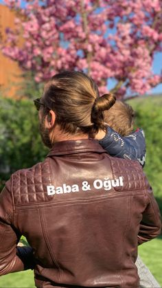 Pakistan Day, Famous Warriors, Foreign Celebrities, Cute Baby Dresses, Esra Bilgic, Cute Lazy Outfits, Beautiful Series, Cute Love Gif, Unique Quotes
