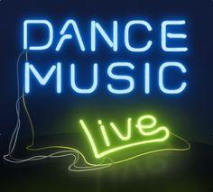 The Only Dance Music Better Than SuperDance Is A SuperDance Track Made Better!