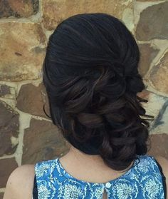 20 Beste Side Side Bun Frisyrer For Langt Hår - Beste Frisyrer Mermaid Braid, Bun Hairstyles For Long Hair, Hair Buns, Saris, Lehenga Choli, Bobby Pins, Trends, Long Hair Styles, Lifestyle