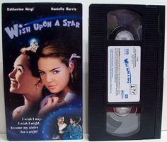 Wish Upon a Star (1996) | 21 Disney Channel Movies You Should Re-Watch ThisSummer