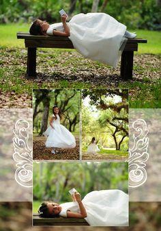 Fotos originales para la Primera Comunión #comuniones