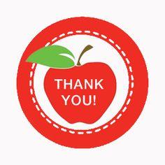 Teacher & Staff Appreciation Week Feb. 9-15   Beaconsfield Junior High
