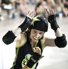 Circle City Derby Halloween 2020 Circle City Derby Girls | 10+ ideas in 2020 | derby girl, roller