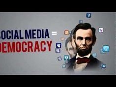 #Social_Media_Miracles   #social_media_marketing   #Social_media