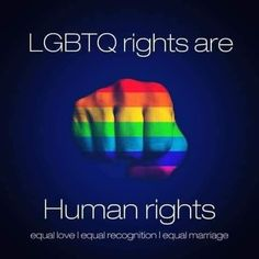 Human Rights, Equality, Lgbt, Marriage, Social Equality, Valentines Day Weddings, Weddings, Mariage, Wedding