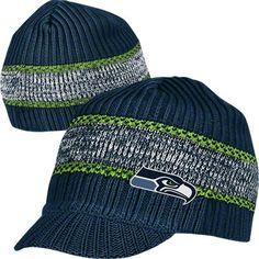 seahawks knitting pattern | Seahawks idea | Crochet and Loom Knitting Patterns