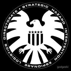 Comic Art, Comic Books, Tv Series 2013, Security Badge, Secret Warriors, Clark Gregg, Shield Logo, Agents Of Shield, Marvel Memes