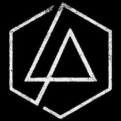 New logo released by Linkin ParkYou can find Linkin park and more on our website.New logo released by Linkin Park Linkin Park Logo, Banda Linkin Park, Linkin Park News, Mike Shinoda, Charles Bennington, Chester Bennington, Lp Tattoo, Linkin Park Wallpaper, Inspiration Tattoos