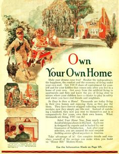 1000 images about old houses old stuff on pinterest for Victorian home catalog