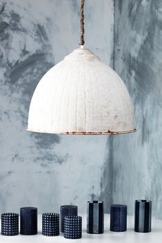"""First Home Catalogue by """"French Connection"""" ♥ Renovation Design, Lighting Inspiration, Home, Lamp, Lighting Design, Home Lighting, Lights, French Connection Home, Hanging Pendant Lights"""