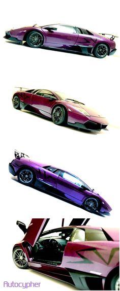 The Fast and the Luxurious – La Bella Vita Lamborghini, Ferrari 458, Bugatti, Autoart Diecast, Diecast Models, Motogp, Alfa Romeo, Hot Wheels, Luxury